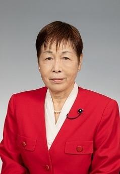 日本共産党|青森県庁ウェブサイ...