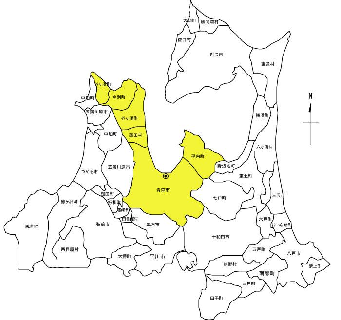 ���������������������������� aomori prefectural